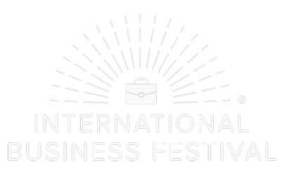 International Business Festival